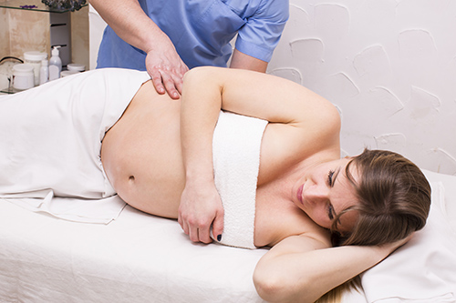 pregnancy-massage-prenatal-reflexology