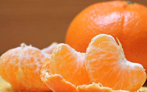 Alzheimers prevention vitamin c