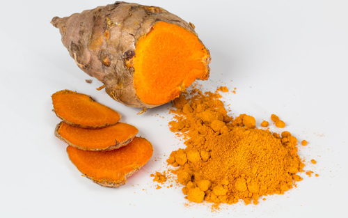 Alzheimers disease prevention turmeric